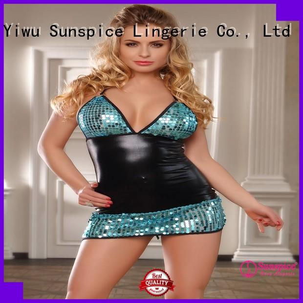 Custom clubwear for women clubwear manufacturers for ladies