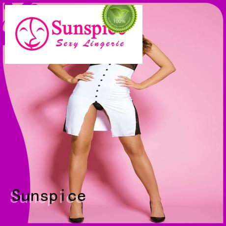 Sunspice babydoll babydoll langerie supply for women