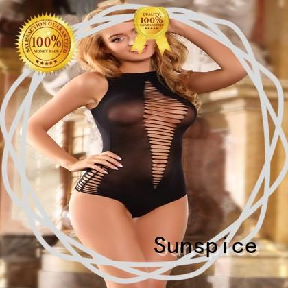 Wholesale all body stocking h1071 suppliers for women