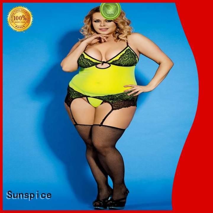 Top best plus size lingerie plus manufacturers for adults