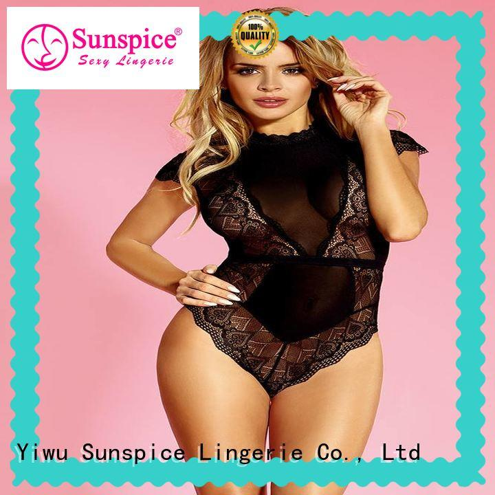 Sunspice teddy teddy nightgown company for ladies